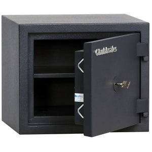 CHUBBSAFES Home Safe S2 - Size 10KL