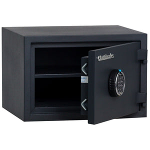 CHUBBSAFES Home Safe S2 - Size 20EL