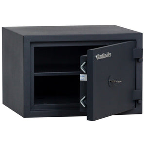 CHUBBSAFES Home Safe S2 - Size 20KL