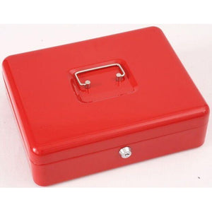 "Phoenix 12"" Cash Box CB0103K"