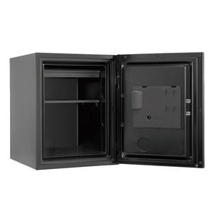Phoenix Spectrum LS6001EB Luxury Safe (Blue Door)