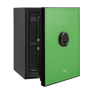 Phoenix Spectrum LS6001EG Luxury Safe (Green Door)