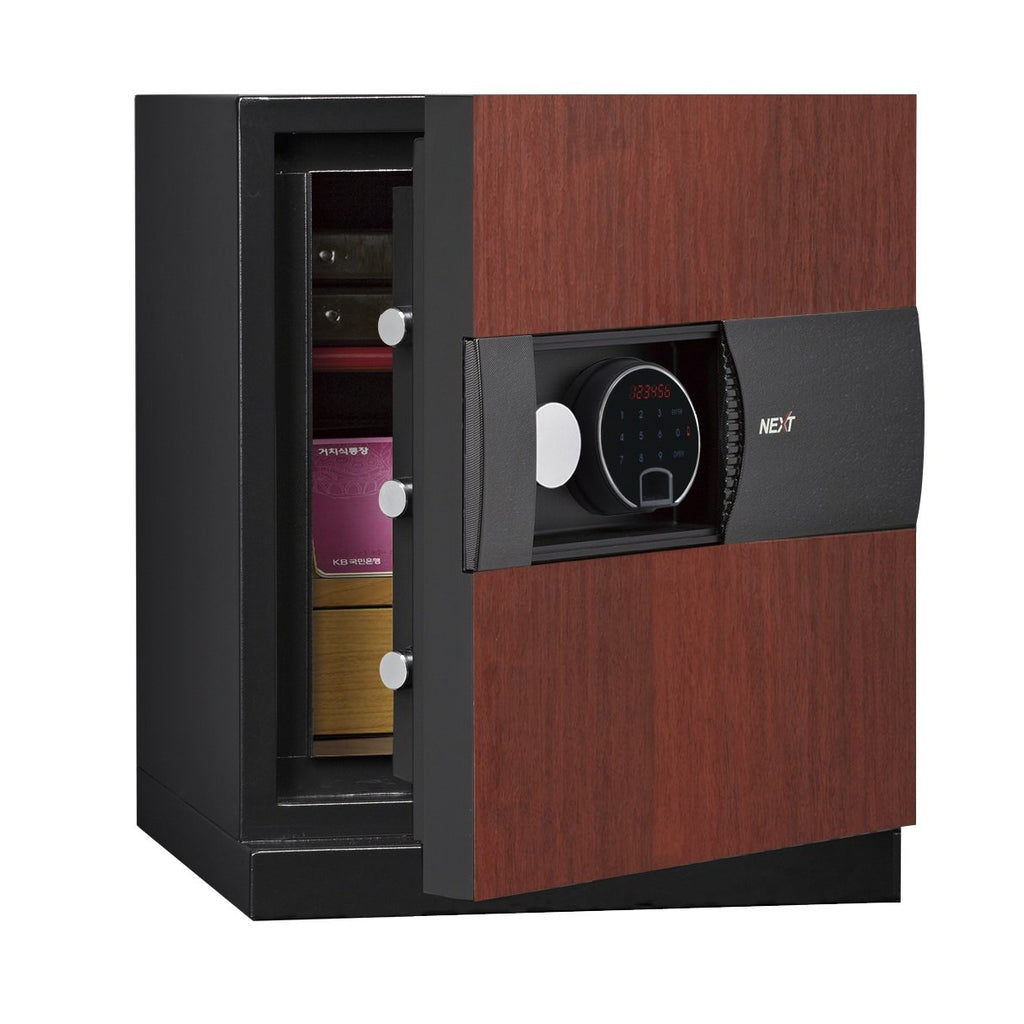 Phoenix Next Luxury Safe LS7001FC