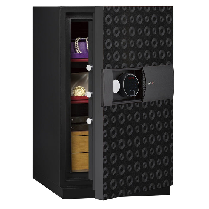 Phoenix Next Luxury Safe LS7003FB