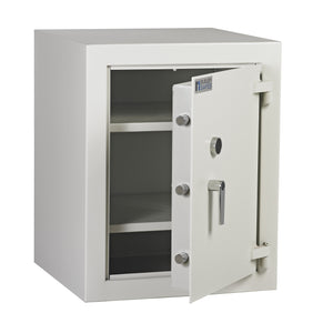Dudley Multi Purpose Cabinet | Size 1
