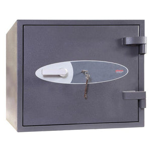 Phoenix Neptune HS1052K High Security Home and Office Safe -  Size 2