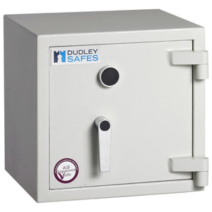 Dudley Harlech Lite S2 | Home & Office