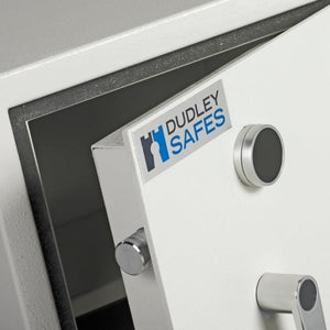 Dudley Harlech Standard Safe | Home & Office