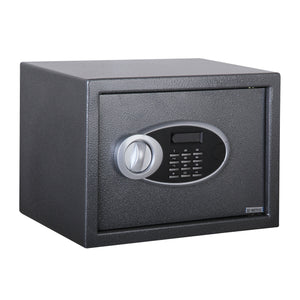 Phoenix Rhea Home & Office Security Safe SS0102E - Size 2