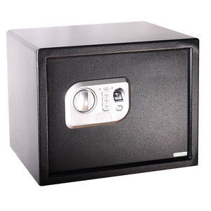 Phoenix Neso Home & Office Security Safe SS0201F - Size 2