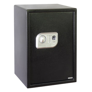 Phoenix Neso Home & Office Security Safe SS0201F - Size 3
