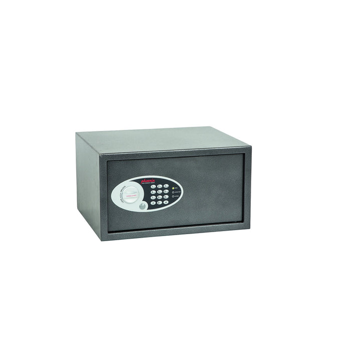 Phoenix Vela Home & Office Safe SS0803E - Size 3