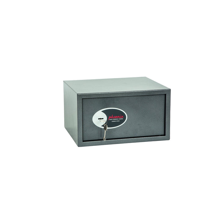 Phoenix Vela Home & Office Safe SS0803K - Size 3