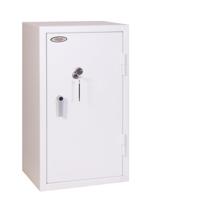 Phoenix SecurStore Retail or Office Safe SS1162K - Size 2