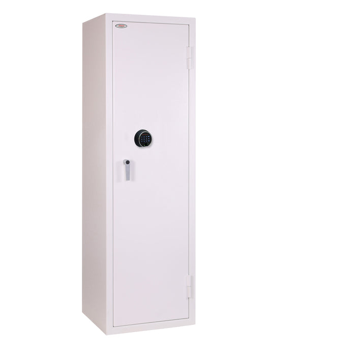 Phoenix SecurStore Retail or Office Safe SS1164F - Size 4
