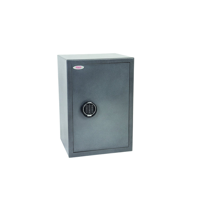 Phoenix Lynx SS1173E Security Safe - Size 3