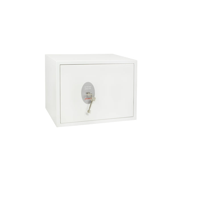 Phoenix Fortress SS1182K Office Safe - Size 2