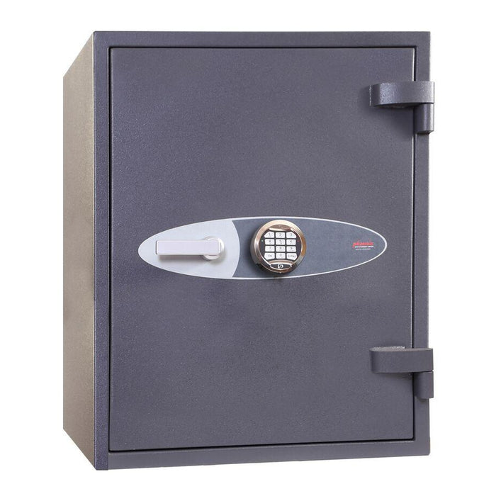 Phoenix Venus HS0654E High Security Home and Office Safe -  Size 4