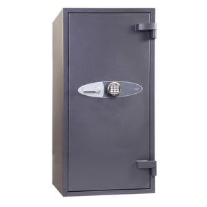Phoenix Venus HS0653E High Security Home and Office Safe -  Size 3