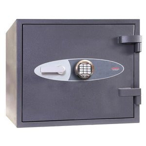 Phoenix Venus HS0652E High Security Home and Office Safe -  Size 2