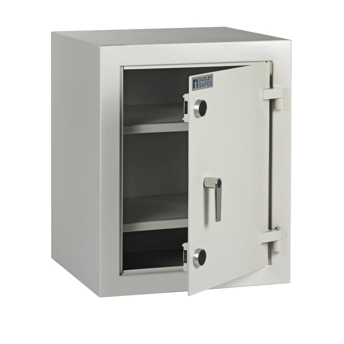 Dudley Security Cabinet | Size 1
