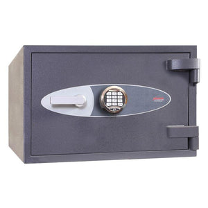 Phoenix Neptune HS1051E High Security Home and Office Safe -  Size 1