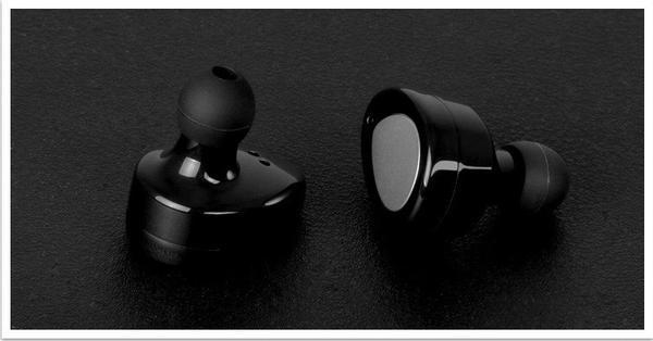 The Best Stereo In-Ear Wireless Earbuds