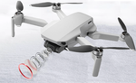 The Latest Ultralight Flycam Drone - As The Best Gift More Creative