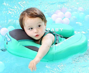 60% OFF-NEW! 2019 Mambo™ Baby Float