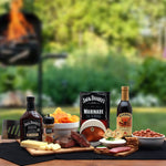 BBQ Lovers Gift Pail - Gift Baskets - Real Estate Closing gifts, Housewarming gifts