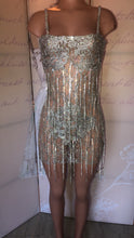 Load image into Gallery viewer, Diamond Doll Dress