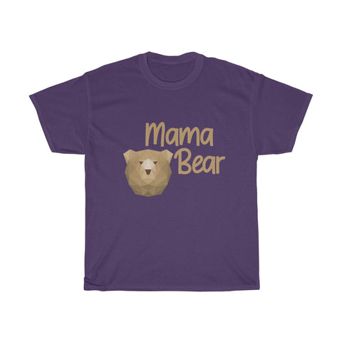 Image of Mother Bear T-Shirt