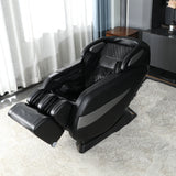 Zero Gravity Thai Massage Chair With Bluetooth Speaker