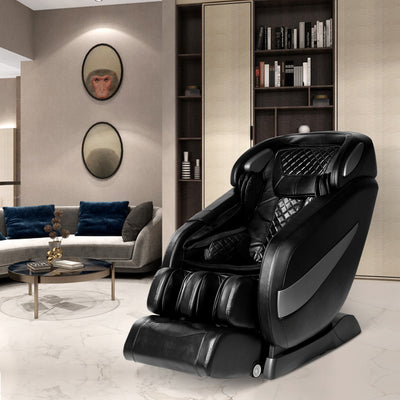 OWAYS Zero Gravity Massage Chair Deep Tissue and Shiatsu Massage