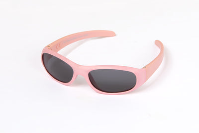 Princess Pink Sunglasses