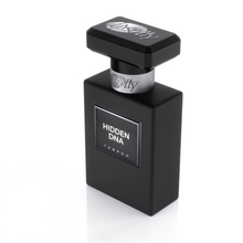 Load image into Gallery viewer, Hidden DNA  Parfum 30 ml - 1fl oz.