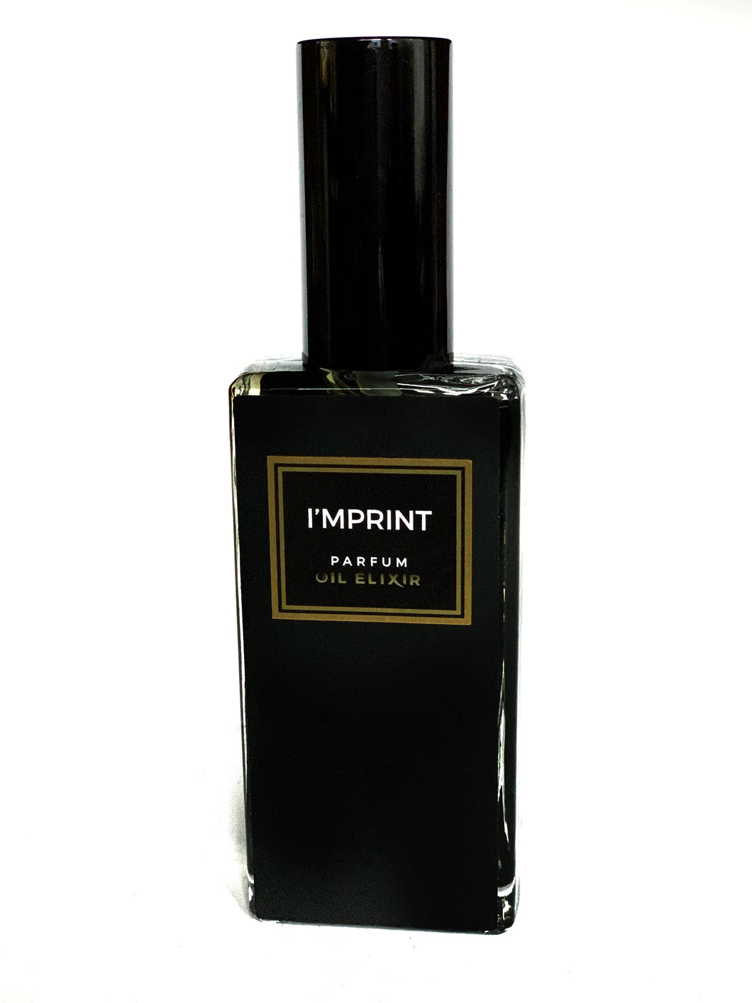 I`mprint Parfum OIL ELIXIR 50 ml - 1.69 fl. oz.