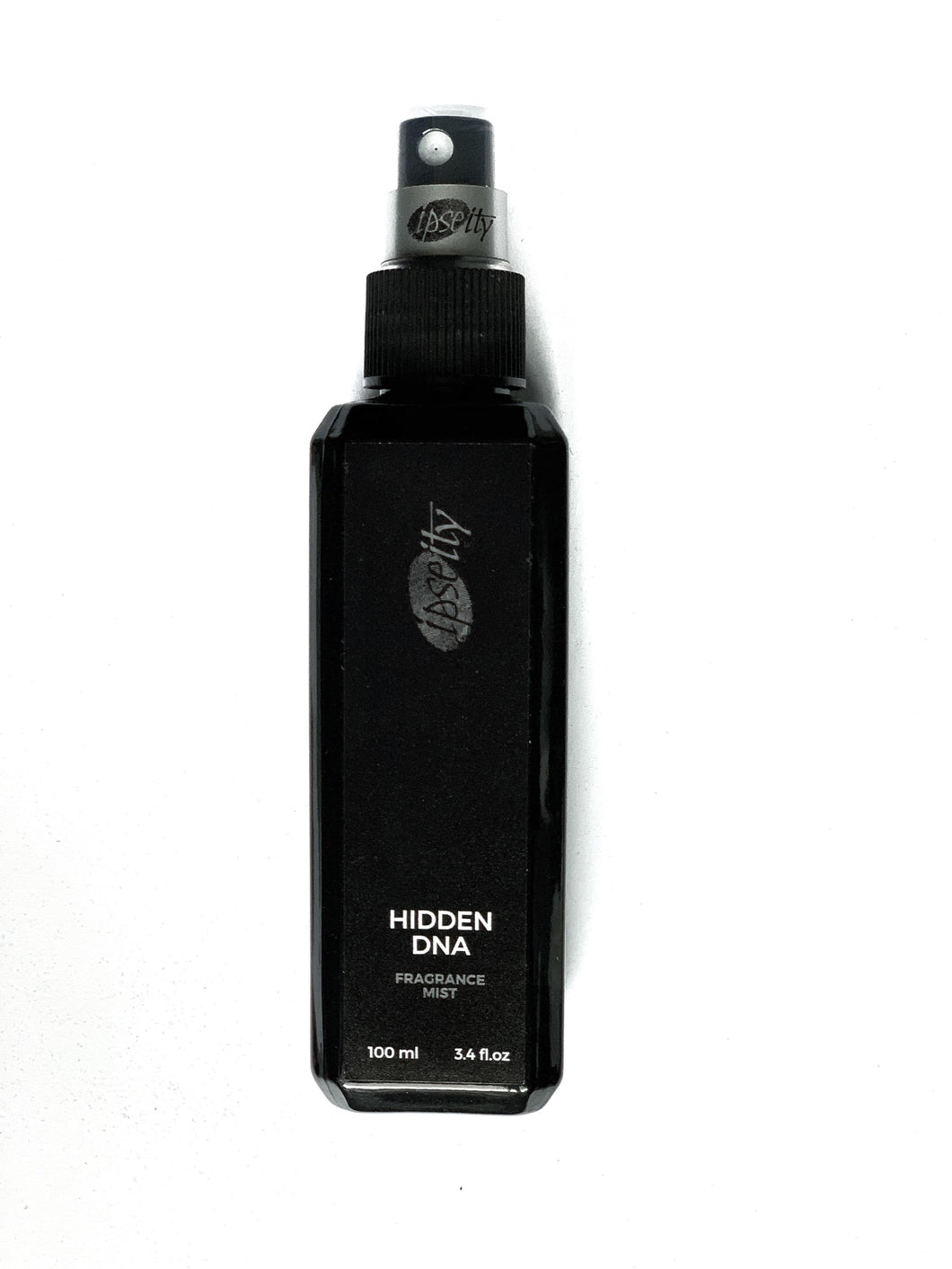 HIDDEN DNA Fragrance Mist 100 ml