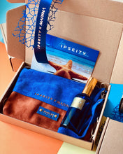 Load image into Gallery viewer, SEASTAR PERFUME PACKAGE