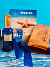 Load image into Gallery viewer, SEASTAR Parfum 100 ml Limited Edition
