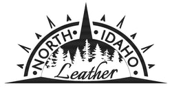 North Idaho Leather