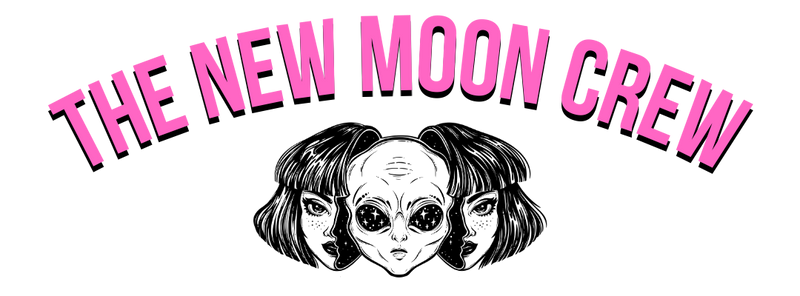 The New Moon Crew