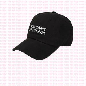 Mean Girls Cap
