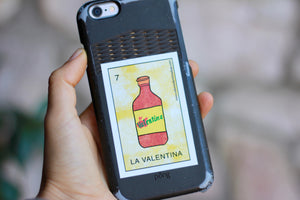 Valentina Stickers, Valentina Hot Sauce Stickers, Salsa Valentina Stickers, Valentina Hot Sauce, Valentina Sauce Stickers, Salsa Valentina, Valentina Hot Sauce, Salsa Tamazula, Salsa Valentina T-Shirt, Valentina sauce, Salsa Valentina swag, Valentina Salsa Picante, Merchandise, Swag, Apparel, Accessories