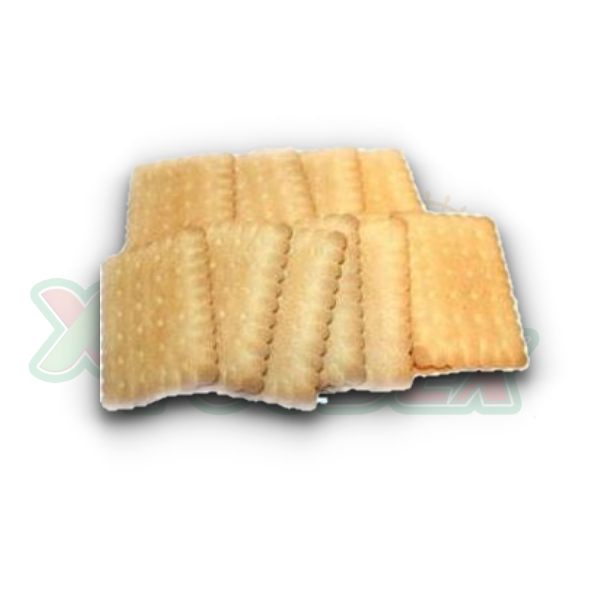DOBROGEA HOUSEHOLD BISCUITS 5KG