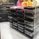 36 Tray Lash Storage Box
