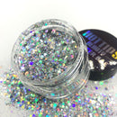 Holo Glitter Custom Mix 1