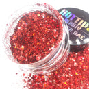 Holo Glitter Custom Mix 19