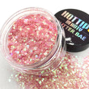 Solid Color Glitter Mix 78