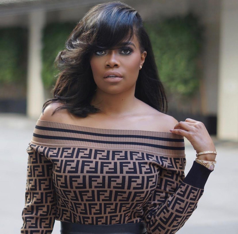 karen civil image